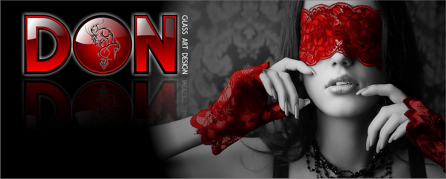 facebook, banners, red, lady, beauty, beautiful, woman, banner, graphics, designs,