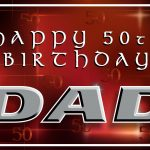 dad birthday 2