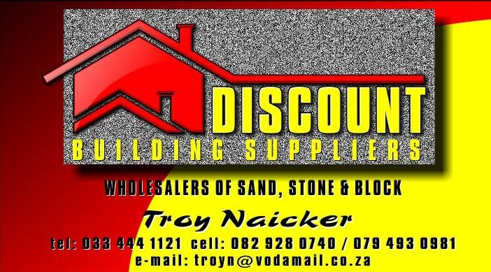 discount, building, suppliers, business, cards, graphic, designs,