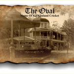 the-oval