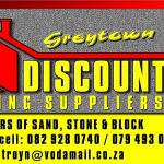 discount building suppliers BANNER